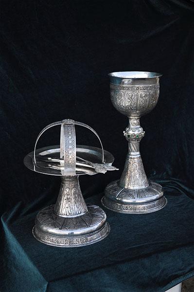 sfinte-vase-schitul-Prodromu-Athos